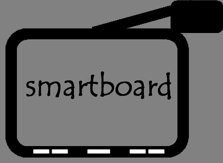 smartboard 4